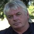 David Icke 2007
